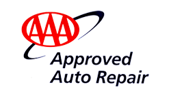Chester County Transmissions, a AAA Approved Auto Repair Shop serving the greater Coatesville area, offers our customers AAA peace of mind protection with quality guaranteed service!