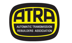 Chester County Transmissions is an ATRA automatic transmission shop serving the greater Coatesville area.