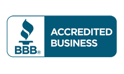 Chester County Transmissions is a BBB Approved Auto Repair Shop serving the greater Coatesville area.