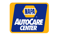 Chester County Transmissions is a Napa AutoCare Center providing quality auto repair to the greater Coatesville area.
