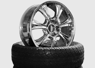 Coatesville auto tire & wheel repair faq